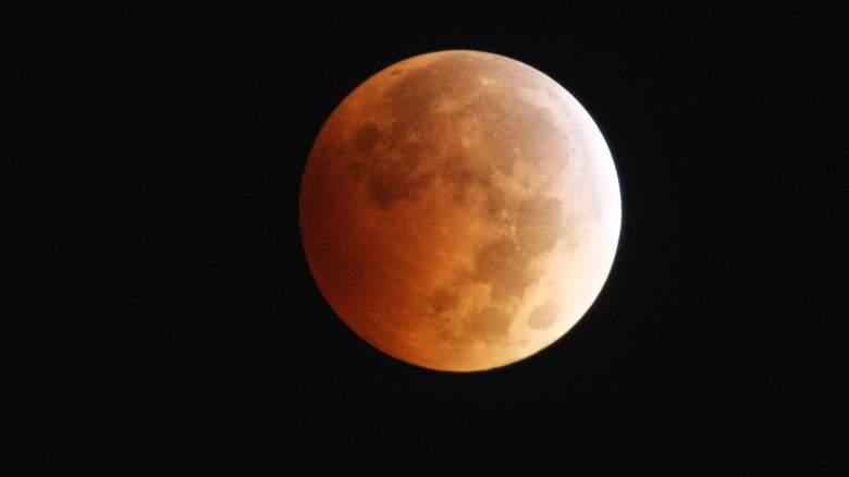 next lunar eclipse, Lunar Eclipse 2019, Lunar Eclipse 2018