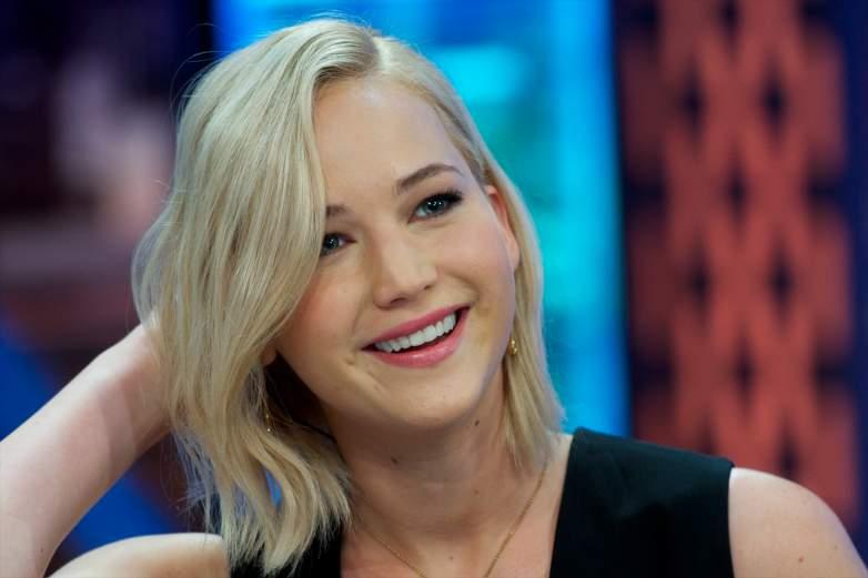 Jennifer Lawrence, Jennifer Lawrence 2015, Jennifer Lawrence spain