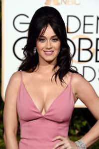 Katy Perry hair timeline, Katy Perry Pixie Cut