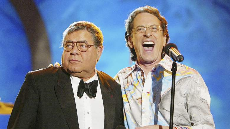 Gary Lewis and the Playboys, Jerry Lewis son, Gary Lewis alive