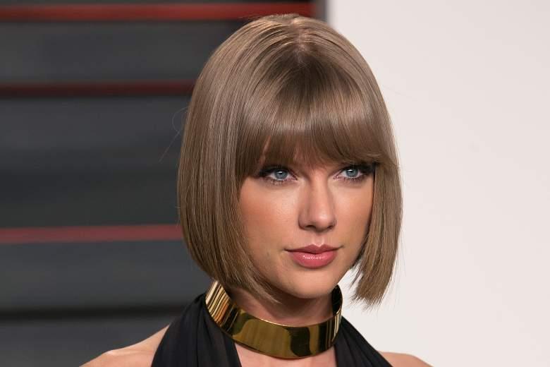 Taylor Swift David Mueller, Taylor Swift butt grabbing, Taylor Swift butt groping trial
