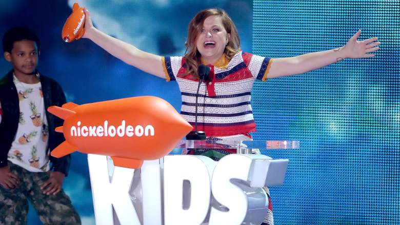 Nickelodeon Live Stream, Free, Without Cable, Nick, Nick Jr., Nicktoons, How to Watch Online