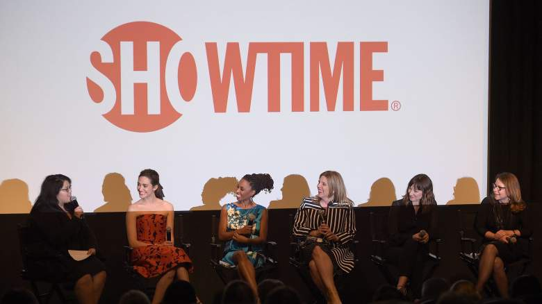 Showtime Live Stream, Free Trial, Without Cable, Amazon, Sling TV, Outlander, Shameless, Homeland, Power, Billions
