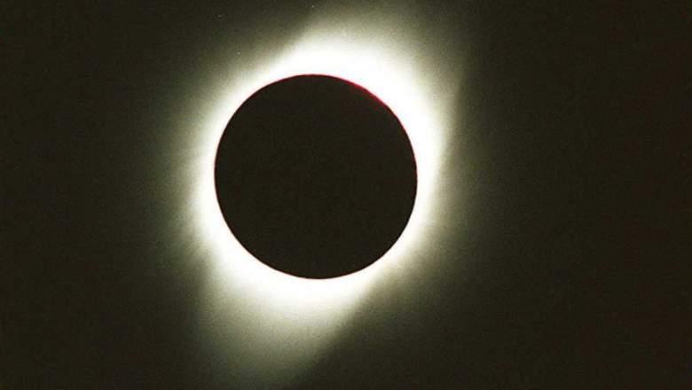 last solar eclipse in the us, last total solar eclipse in the us, last partial solar eclipse
