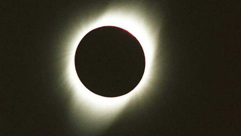 last solar eclipse in the us, last total solar eclipse in the us, last partial solar eclipse