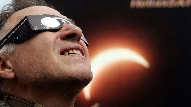 North Platte solar eclipse, Nebraska solar eclipse, Nebraska solar eclipse weather