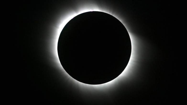 Great Smoky Mountains Solar Eclipse, Great Smoky Mountains Solar Eclipse weather, Great Smoky Mountains Solar Eclipse viewing