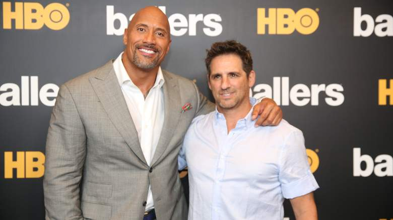 Ballers Live Stream, Free, Without Cable, Season 3, HBO Streaming, How to Watch Ballers Online, Phone, Mobile