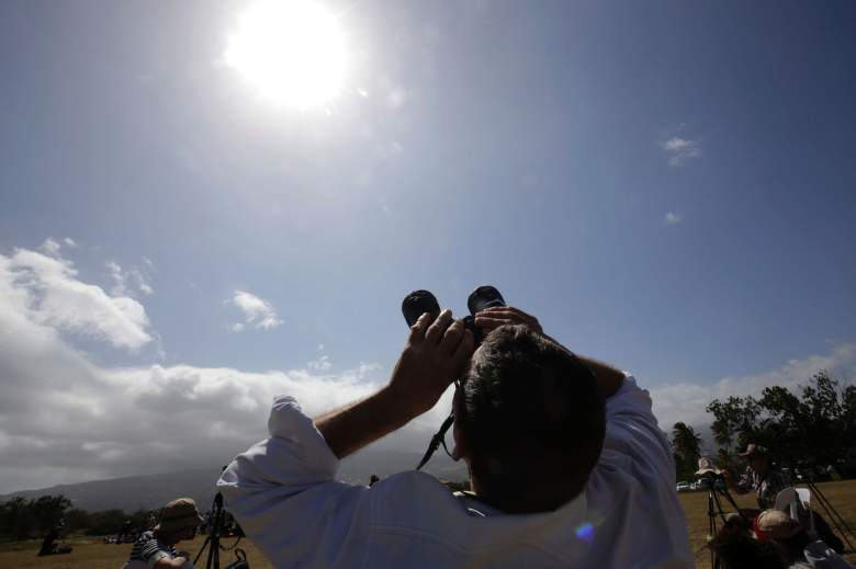 Total Solar Eclipse Weather, Eclipse Weather Forecast, Solar Eclipse Path of Totality