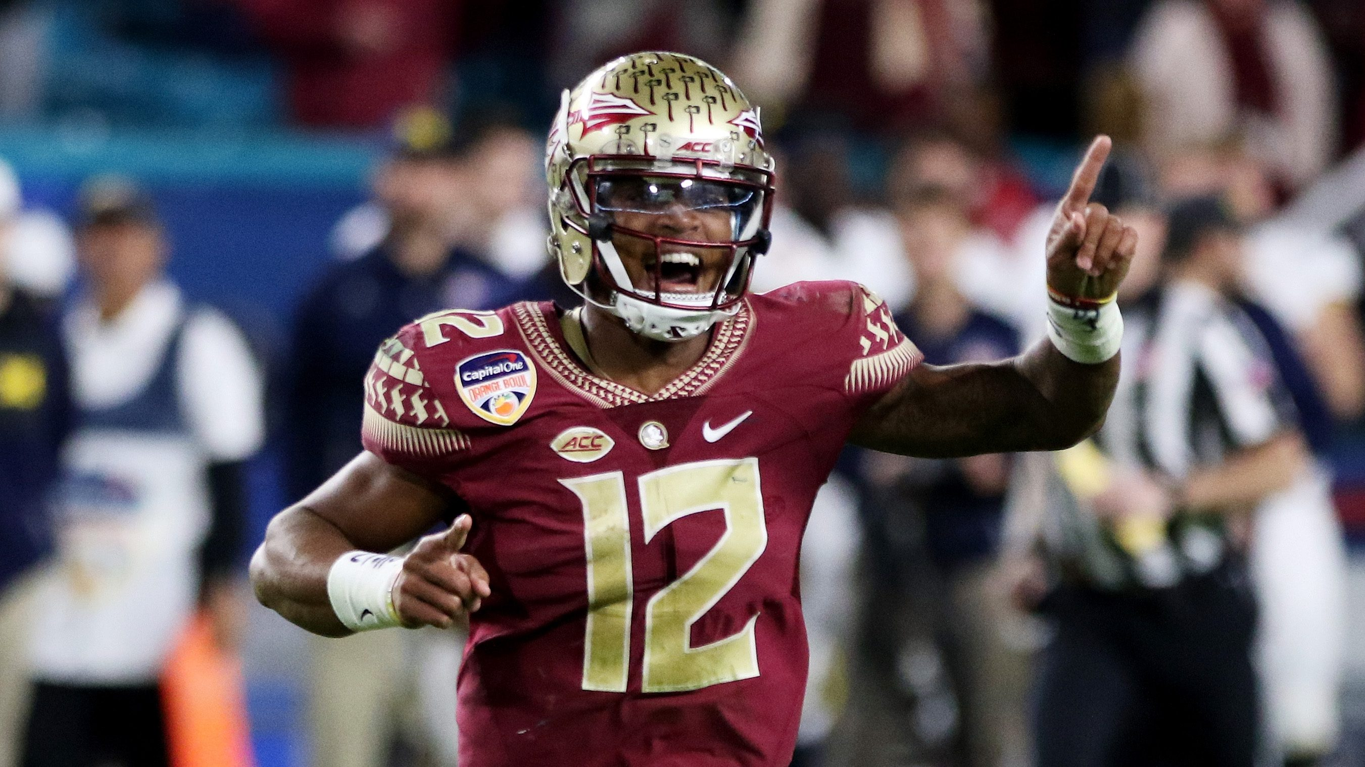 5 best cfb to bet on week 10 betting 12
