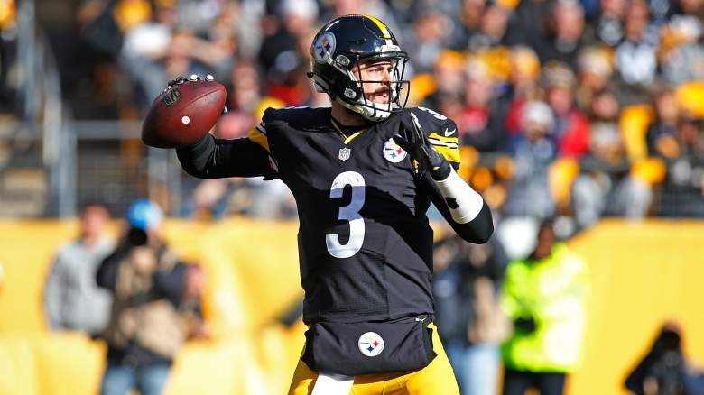 Pittsburgh Steelers Live Stream, Preseason 2017, Free, Without Cable, How to Watch Steelers Preseason Games Online