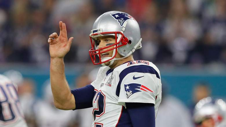 tom brady, madden 18 ratings, top best highest players