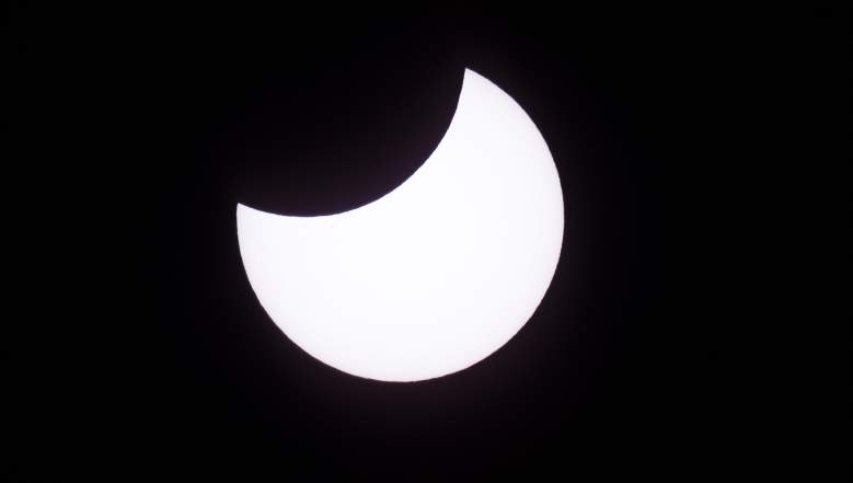 Nibiru cataclysm, Nibiru apocalypse, Solae Eclipse conspiracy theory