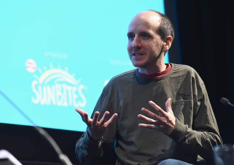 Jack Thorne, Jack Thorne screenwriter, Jack Thorne writer