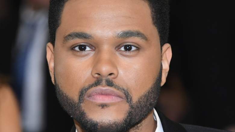 The Weeknd Tour, The Weeknd Tour Dates USA, What tour dates and states is the weeknd's usa tour