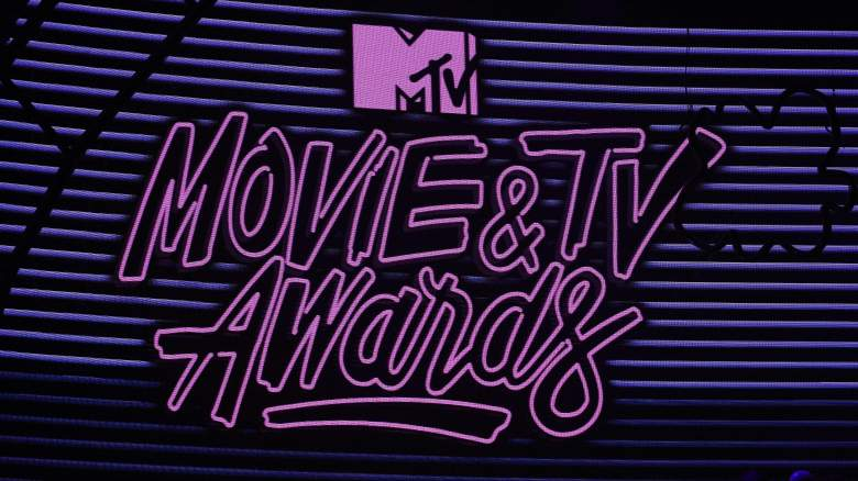 2017 VMAs, Voting & how to vote for the 2017 VMAs, how to cote for the 2017 VMAs