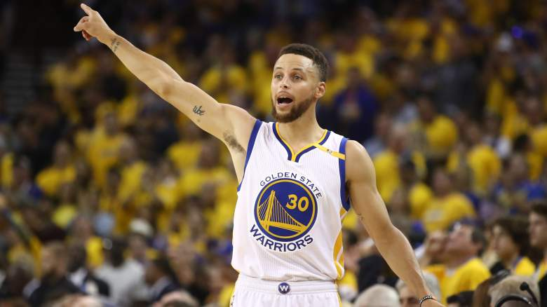 Steph Curry Golf, Ellie Mae Classic, Steph Curry Tee Time, Steph Curry Playing Partners, Stephan Jaeger, TV Channel