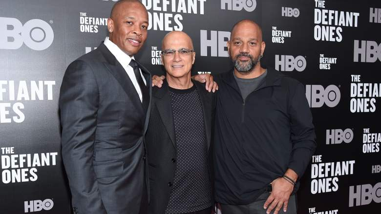 The Defiant Ones Streaming, Watch Defiant Ones Online Free, Without Cable, HBO Stream