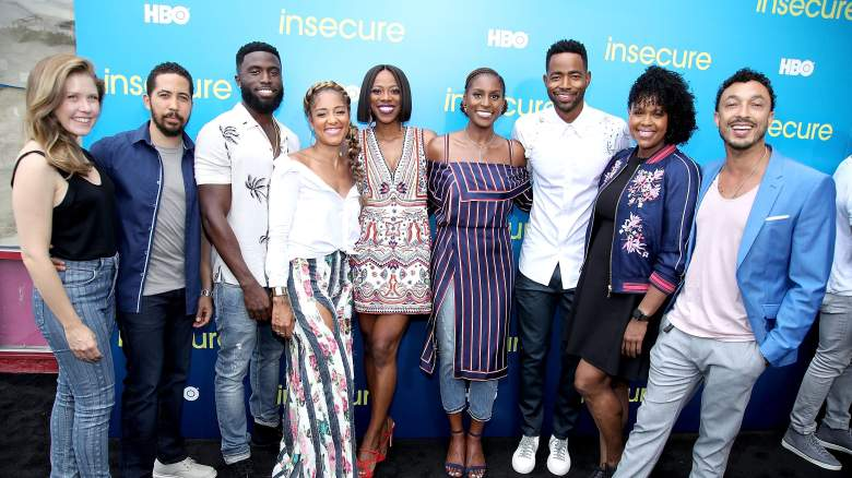 Insecure Live Stream, Season 2, HBO, How to Watch Insecure Online, Free, Without Cable