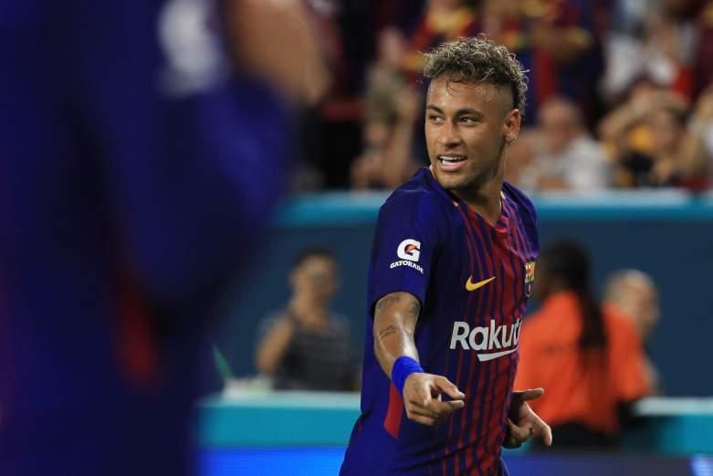 Neymar net worth 2017, Neymar net worth, Neymar salary
