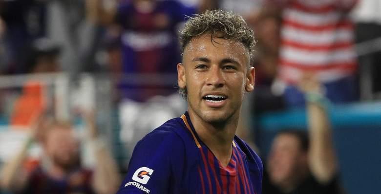 neymar paris psg jerseys preorder 2017 buy online