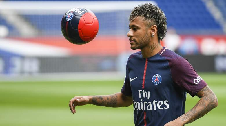 PSG Live Stream, Watch PSG Games in United States, PSG Matches Live Stream Without Cable, Free, beIN Sports Stream