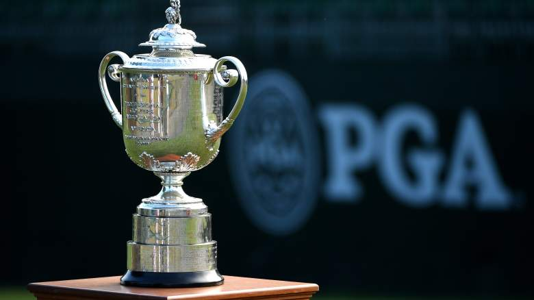 PGA Championship Purse, Prize Money Breakdown, Distribution, How Much Does the Winner Get