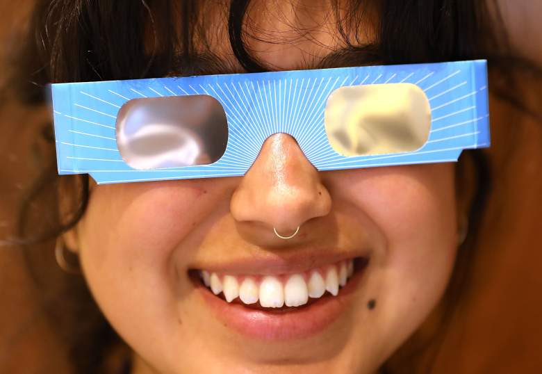 Eclipse Glasses, Solar Eclipse Glasses, Solar Eclipse Glasses Safety, Solar Eclipse Safety Glasses, How to Safely Watch The Solar Eclipse