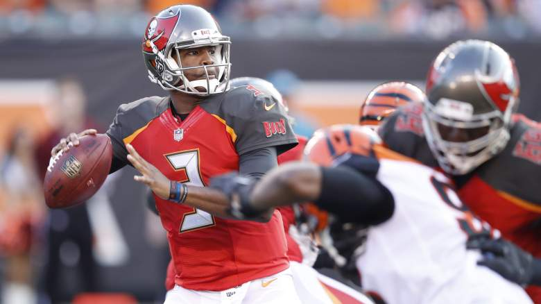 Hard Knocks Live Stream How To Watch Bucs Without Cable Heavy Com