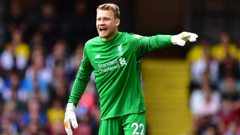 Liverpool-Crystal Palace Live Stream, Liverpool-Crystal Palace Free streaming, How to Watch Liverpool-Crystal Palace Without Cable, Liverpool-Crystal Palace streaming free