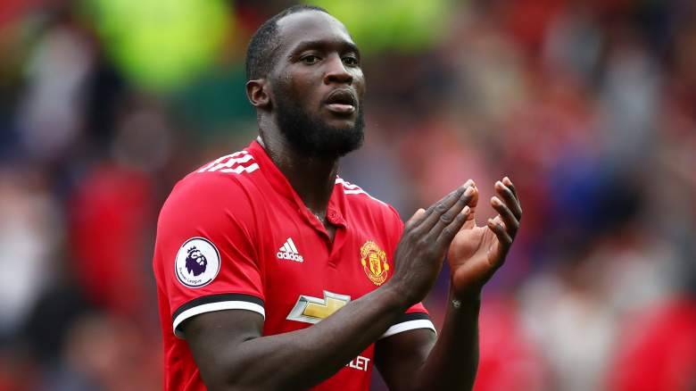 Swansea City-Man United Live Stream, Swansea City-Man United Free streaming, How to Watch Swansea City-Man United Without Cable, Swansea City-Man United streaming free