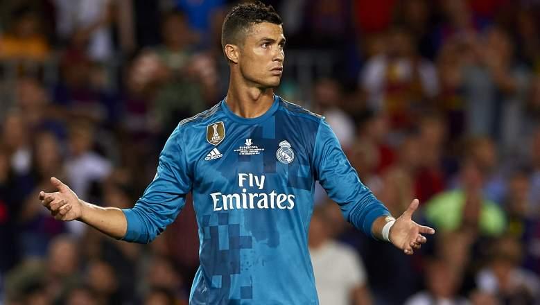real madrid barcelona stream, real madrid barcelona live stream, real madrid barcelona free streaming, el clasico stream