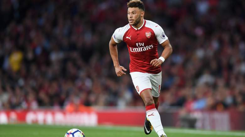 stoke Arsenal Live Stream, stoke Arsenal Free stream, How to Watch stoke Arsenal Without Cable, stoke Arsenal Fubo TV, stoke Arsenal Sling TV, stoke Arsenal DirecTV Now