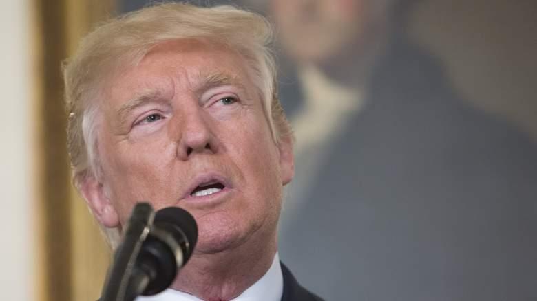 Donald Trump Fascist, Donald Trump retweet, Donald Trump Twitter