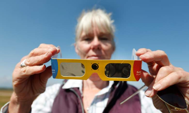 Casper Wyoming, Solar Eclipse 2017, Solar Eclipse Casper Wyoming, Solar Eclipse 2017 Weather
