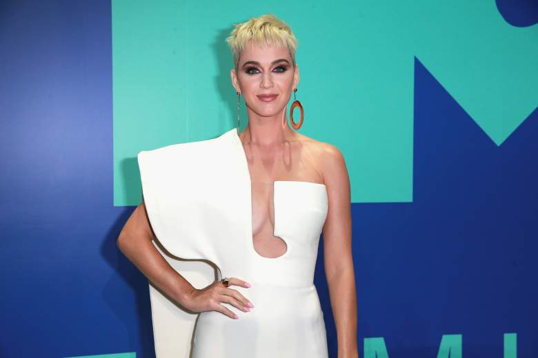 Katy Perry, Katy Perry VMAs 2017, Katy Perry VMAs 2017 Performance, Katy Perry Red Carpet VMAs, Katy Perry MTV Video Music Awards 2017, Katy Perry Short Hair