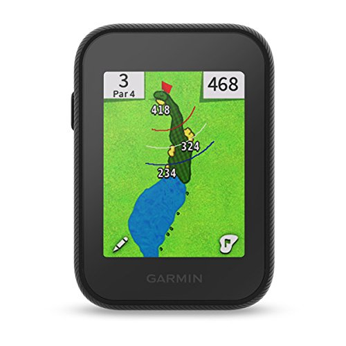 top best garmin gps handhelds devices golf watches new reviews 2017