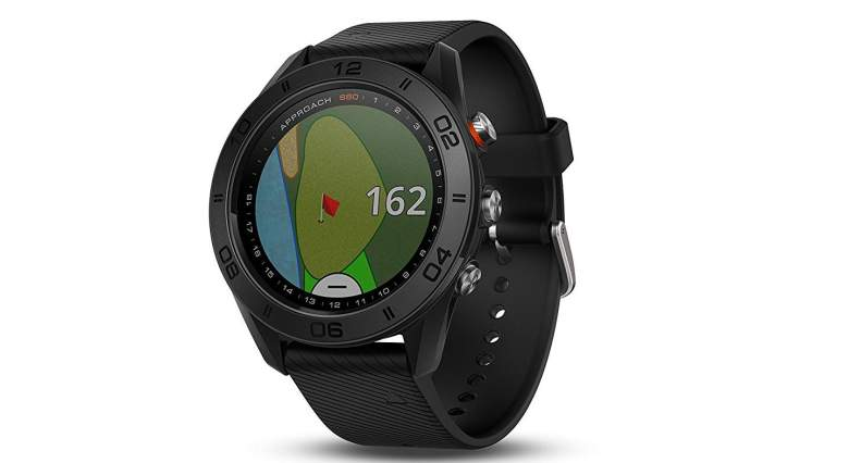 best garmin gps handhelds devices golf watches