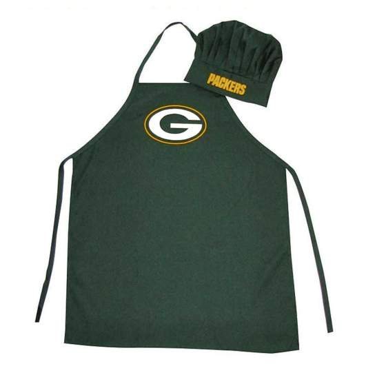 top best nfl football tailgate grill bbq accessories covers coolers tools 2017