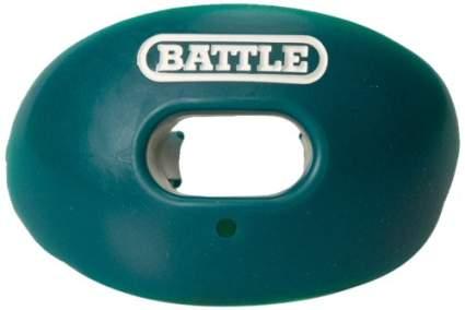battle football mouthguards