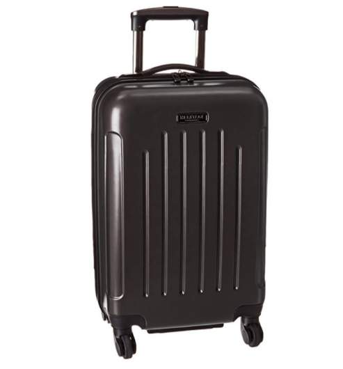 heritage wheel upright lightweight, best lightweight luggage options, best lightweight air luggage, light luggage air travel