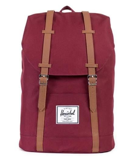 herschel retreat cute backpack, cute luggage sets, cute luggage bags and suitcases, cute luggage sets, cute carryon bags