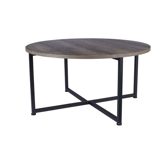 rustic coffee tables, round coffee tables