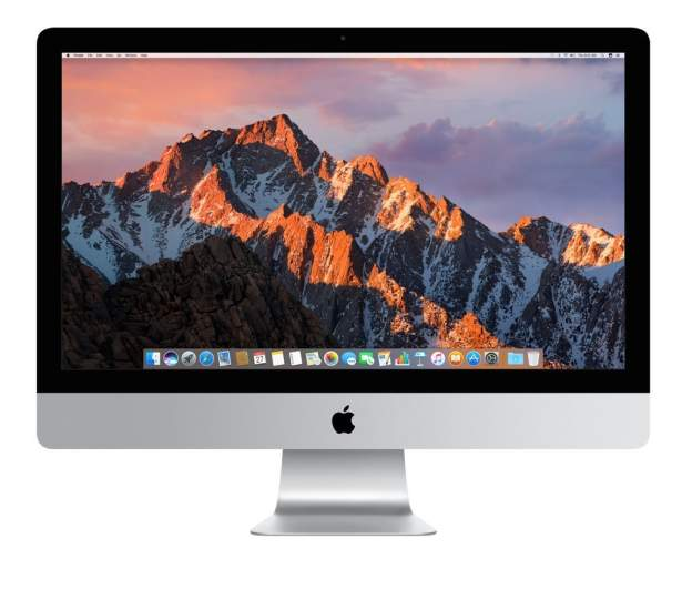 imac 27 video editing, best home computers, best PC computers home, best computers for home