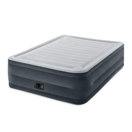 best air mattress, cheap air mattress