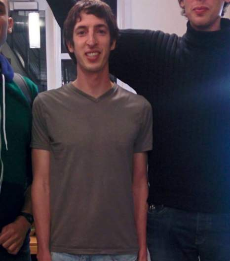 james damore, james damore google, james damore diversity memo
