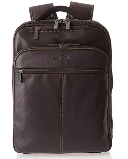 kenneth cole cute luggage, cute luggage sets, cute luggage bags and suitcases, cute luggage sets, cute carryon bags