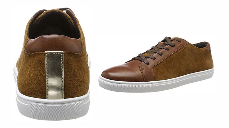 19 Best Men's Dress Sneakers: Your