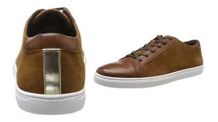 dress sneakers for men, dress sneakers, expensive sneakers, sneakers for men, kenneth cole