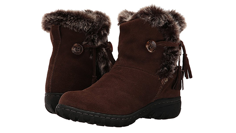 fall boots, winter boots, women's boots, boots for women, ladies boots, women's snow boots, khombu boots